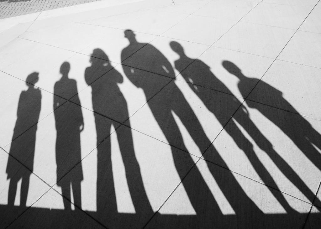 shadow-01