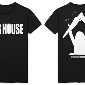 DogHouseEmpire-Shirt-v2-small-draft