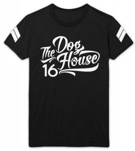 DogHouse-shirt-2