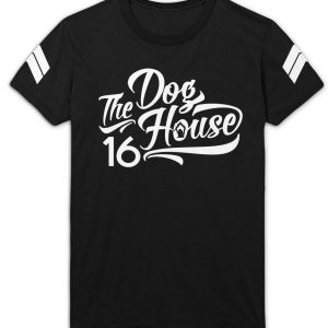 DogHouse-shirt-2